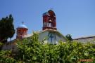 Kloster der Geburt der Jungfrau Maria