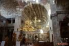 Parikia -Kathedrale Katapoliani