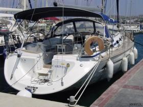 Yachtübernahme Kos Marina