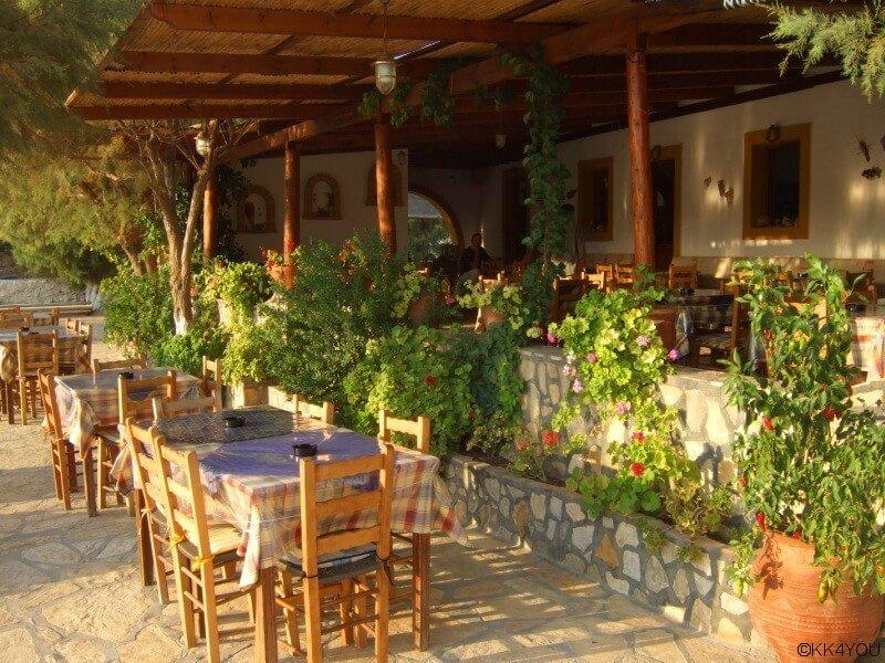 Porto Augusta Taverne O Tripas