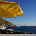 Agathonisi / Agathonissi  – unberührtes Paradies auf dem Dodekanes