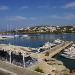 Hafen Batsi