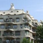 Barcelona -Tipps für eine Individualreise