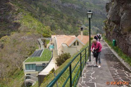 4 Sterne Hotel Eira do Serrado