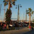 Kos -Sandige Strände und Kultur vor der türkischen Küste