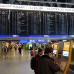 Abenteuer Ferienflieger -mehr Frust wie Lust