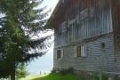 Alpe Buchenschwand