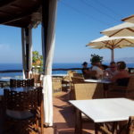 Poolbar Creta Blue Boutique Hotel