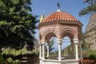 Kloster Agios Georgios Selinari