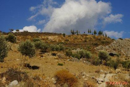 Messara Ebene