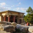 Kreta -Sandstrände, Nachtleben und wilde Schluchten