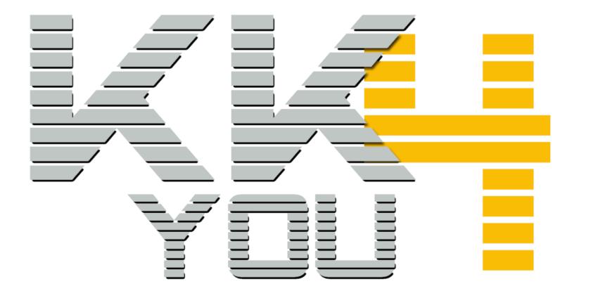 KK4YOU