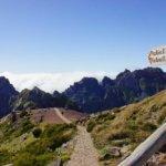 Madeira  -Reiseziel im Sommer und Winter