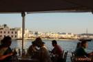Mykonos Yachthafen
