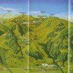 Allgäu Hörnergruppe -Die Berge bei den Hörnern packen
