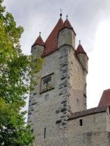 Reichsstadthalle