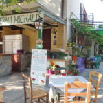 Livadia -Taverne Michalis