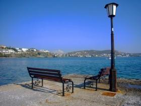 Syros Ormos Phoinika