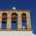 Patmos -Skala