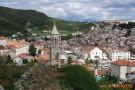 Hvar -Stadt Hvar