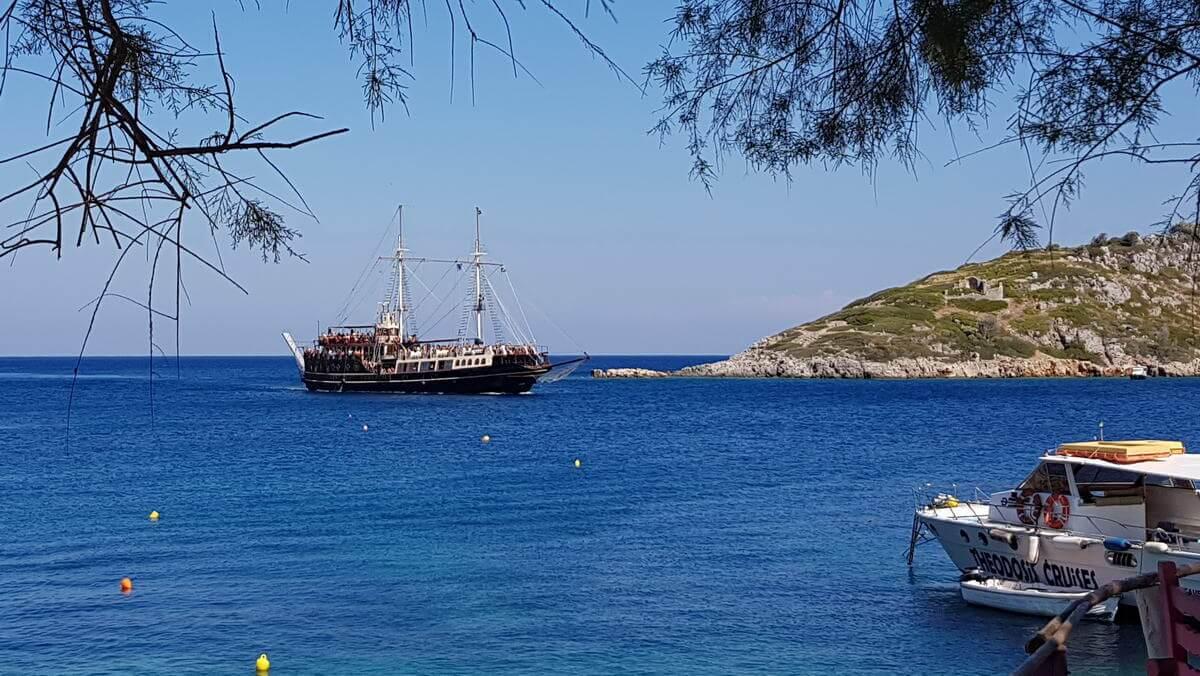 Zakynthos -A. Nikolaos