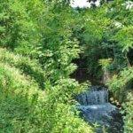 Radtour Wieslauftal zwischen Schorndorf und Ebnisee